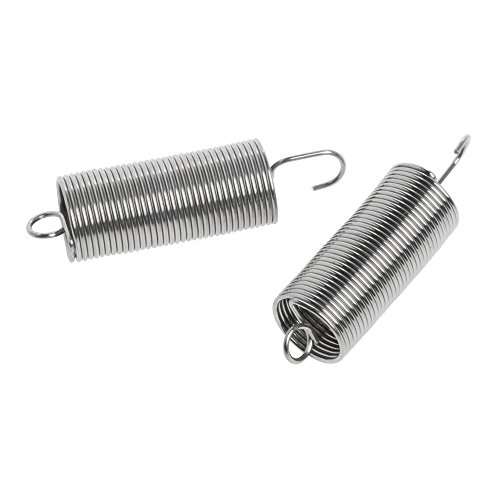 Boska Metal Replacement Springs for Commander Pro Cheese Slicer - ()