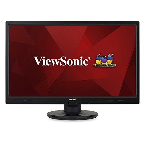 Viewsonic Va2246MhLed 22 Inch