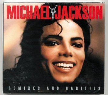 MICHAEL JACKSON - Remixes And Rarities 2 CD Collection: MICHAEL JACKSON: Amazon.es: Música