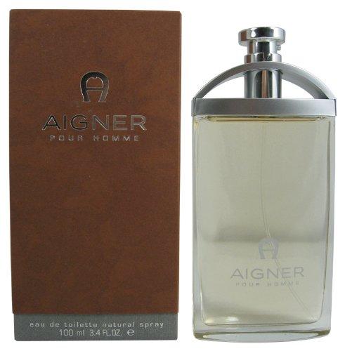 aigner-pour-homme-by-etienne-aigner-for-men-eau-de-toilette-spray-34-oz