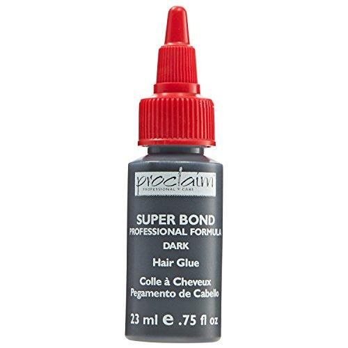 Proclaim Dark Super Bond Hair ()