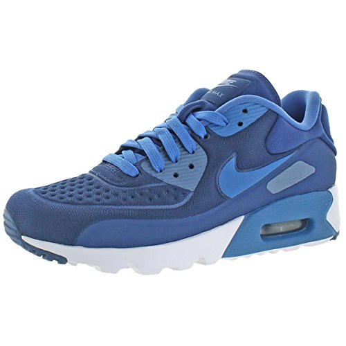 NIKE Mens Air Max 90 Ultra SE Fashion Lightweight Sneakers