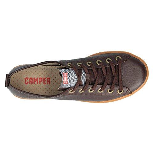 Camper Sko 18008-121 Imar Brune qEwfn