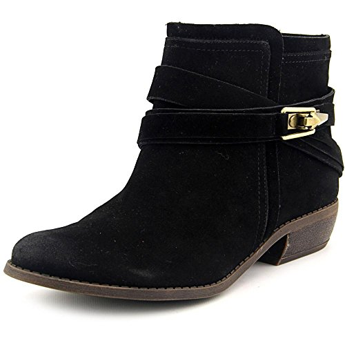 fergalicious-womens-midas-boot-black-10-us-10-m-us