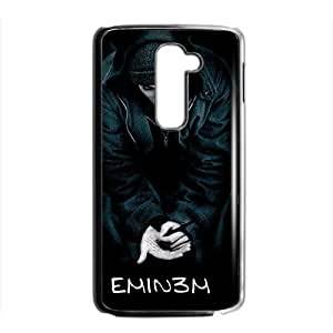 8 Mile Cell Phone Case for LG G2