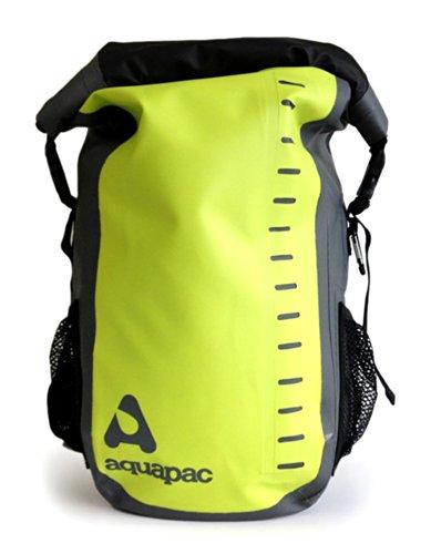 aquapac-28l-toccoa-daysack-green-grey-791