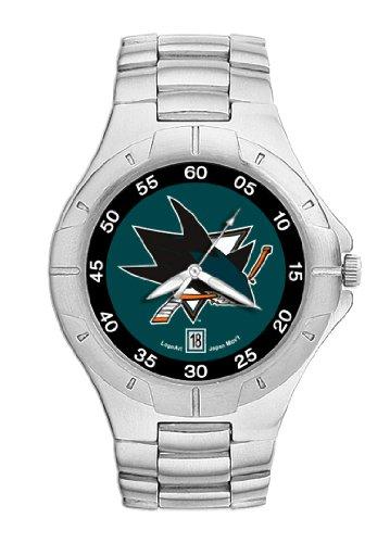 NHL San Jose Sharks Pro II Watch