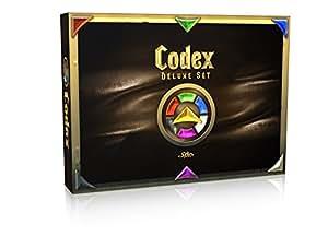 Codex Deluxe Set