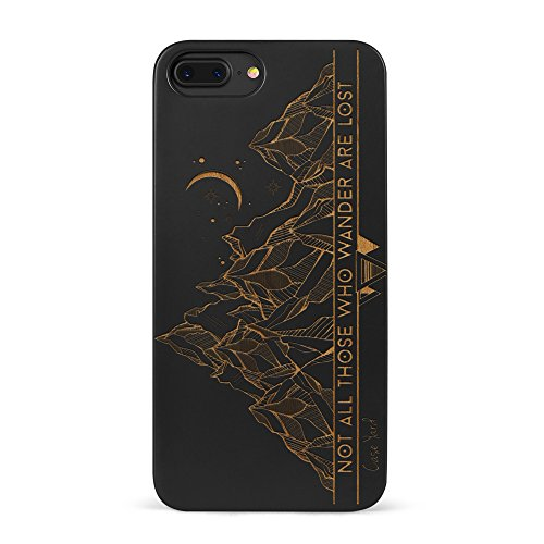 How to buy the best case yard iphone 7 plus?