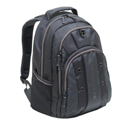 Swiss Gear Lightweight Backpack Laptops