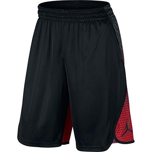 e896229762e6d3 UPC 887226199097. Nike Mens Jordan Flight Victory Graphic Basketball Shorts  ...