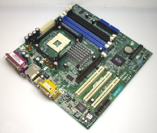ASROCK GE PRO-HT TREIBER WINDOWS 7