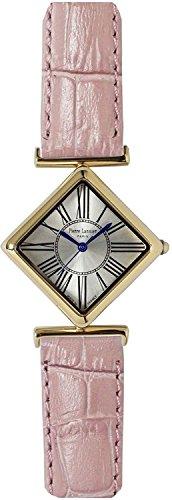 PIERRE LANNIER watch Cattle Watch P474A510 C20 Ladies