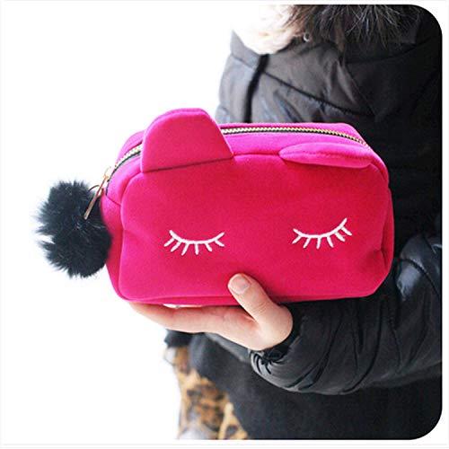 seul sac minimaliste loisirs violet red XULULU sac sac sac sports outdoor d8xx1w