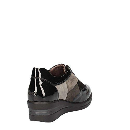 Nero Giardini a616852d sneakers