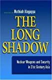The Long Shadow, , 0804760861