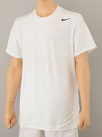 Nike Men's Club Fleece Pullover Hoodie (Black, Small) by Nike (Image #2)