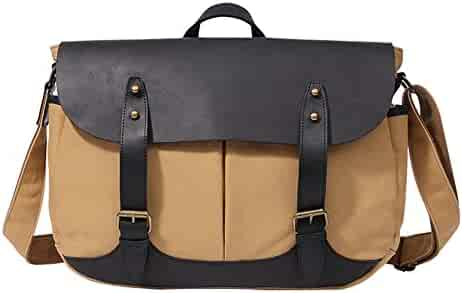 abae6cff3a09 Shopping $50 to $100 - Yellows - Laptop Bags - Luggage & Travel Gear ...