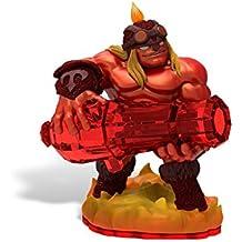 Skylanders Trap Team: Trap Master Ka Boom Character Pack