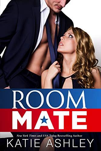 Room Mate (Carolina President Series Watch)