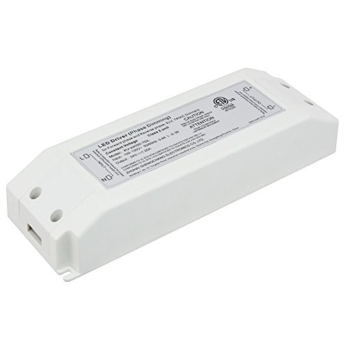 flexform-70625-wide-27-45w-dimming-hardware-driver