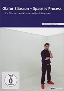 Olafur eliasson space is process download movies