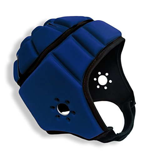 EliteTek Soft Padded Headgear