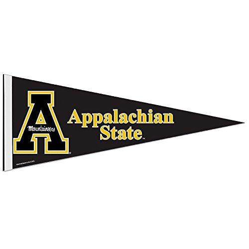 Appalachian State Gear - 4