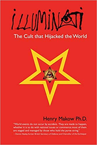 Illuminati The Cult That Hijacked The World Makow Ph D Henry 9781439211489 Amazon Com Books Comments for why china can be homophobic. illuminati the cult that hijacked the