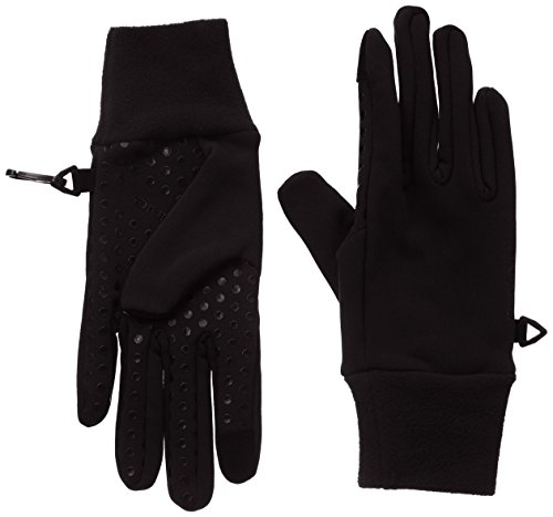 Dakine Womens Storm Fleece Gloves