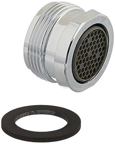 Kohler 1103464 BC 1 5 Gallon Minute Aerator