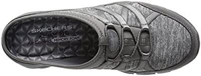Skechers Women's EASY GOING - REPUTE Shoes