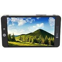 SmallHD Bright 7 In. Daylight Viewable Full HD LCD Field Monitor