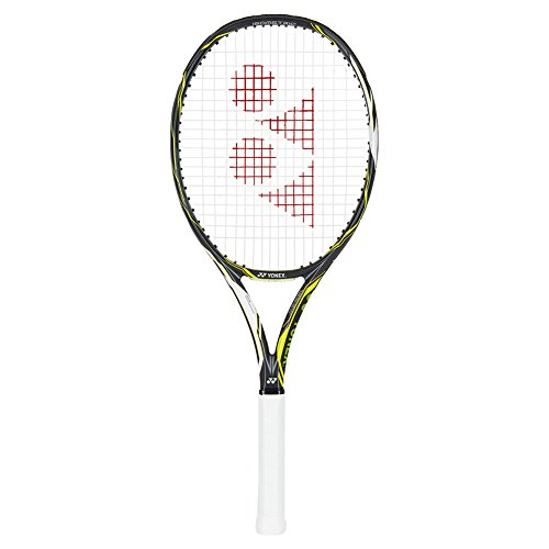 EZONE 100 Lite Tennis Racquet