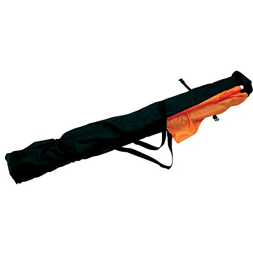 Guard Flag Bags - 6' (Foot) Color Guard Flag Pole Bag by Director's Showcase (DSI)