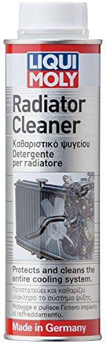 Liqui Moly 2051 Radiator Cleaner - 300 ml by Liqui Moly