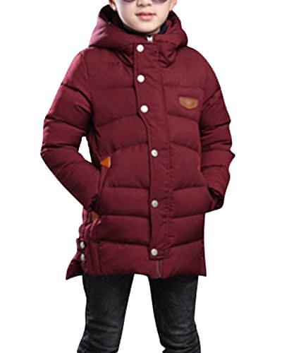 oferta especial belleza nueva llegada 100% de alta calidad gran descuento comprar real chaqueta larga ...