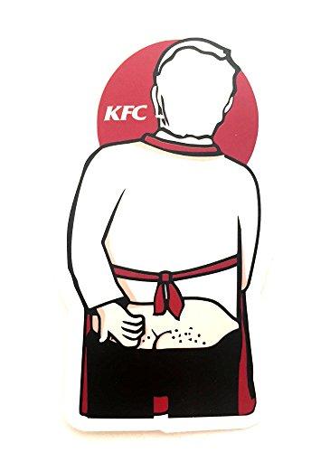 funny-kfc-kentucky-fried-chicken-scratching-classic-original-decal-stickers