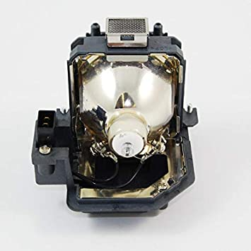 Sanyo/ POA-LMP145 Projector Lamp Assembly with Genuine Original Osram P-VIP Bulb Inside IET Lamps