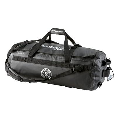 Scubapro Dry Bag' (120 Litres) [Misc.] delicate