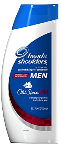 head-and-shoulders-old-spice-2-in-1-anti-dandruff-shampoo-conditioner-237-fl-oz-packaging-may-vary