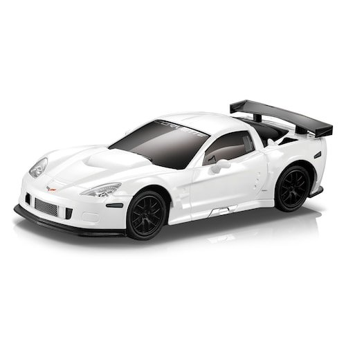 (Braha Full Function Remote Control Car 1:24 Scale (Corvette))