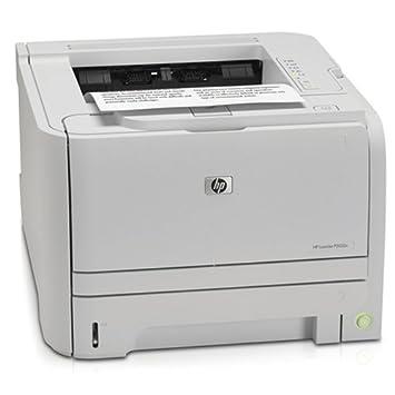 pilote imprimante hp laserjet p2015dn gratuit