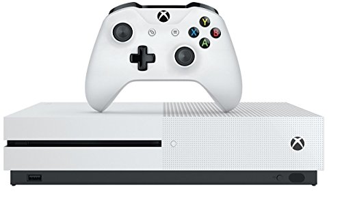 Xbox-One-S-500GB-Console-Halo-Collection-Bundle-Discontinued