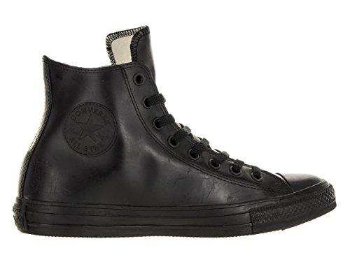 Sneaker Rubber X Alte Hi Unisex Adulto Converse – Star Black w5Ixqt57