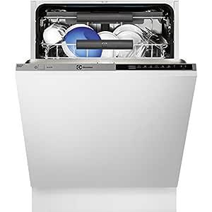 Electrolux ESL8330RO - Lavavajillas: Amazon.es: Hogar