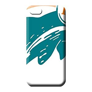 diy zhengiphone 5c Dirtshock Back Protective Beautiful Piece Of Nature Cases phone carrying cases miami dolphins nfl football