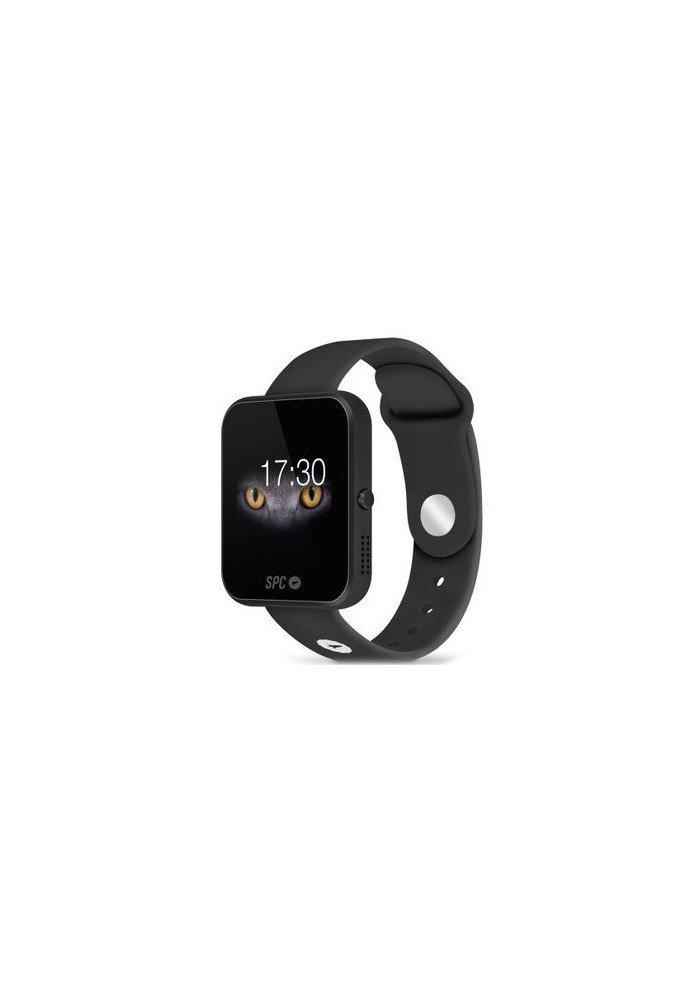 SPC Smartee Slim - Smartwatch con Pantalla de 1.22