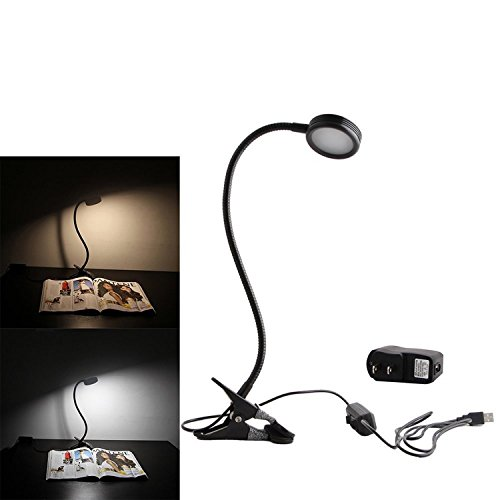 Firstinnovation Flexible Dimmable Brightness 85V 265V product image