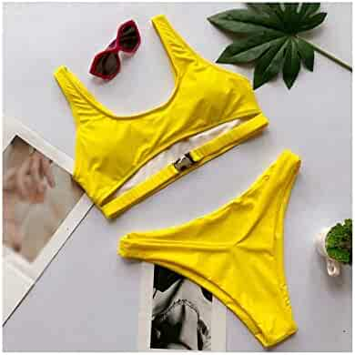 c119f4e51a4 Shopping Last 30 days - Women - Exotic Apparel - Clothing - Novelty ...